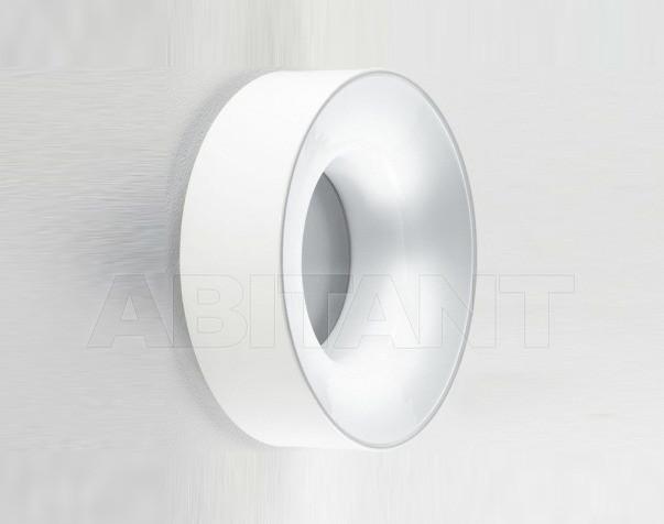 Купить Светильник настенный Lucente Design Collection 012070