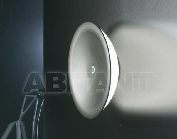 Купить Светильник настенный Lucente Design Collection 017280
