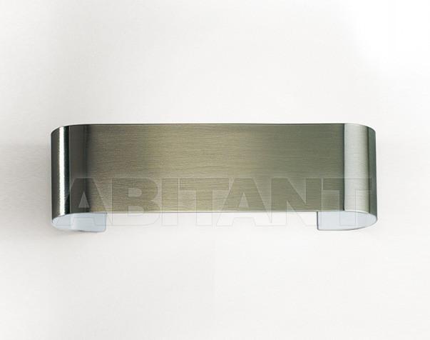 Купить Светильник настенный Lucente Design Collection 015522