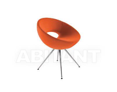 Купить Кресло Chairs&More Euro YUYU/1