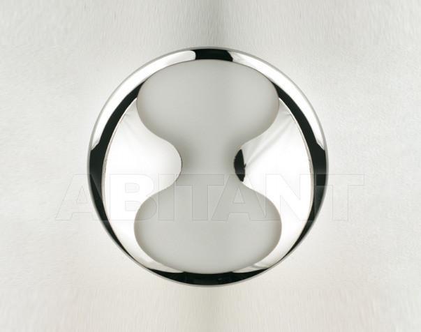 Купить Светильник настенный Lucente Design Collection 008860
