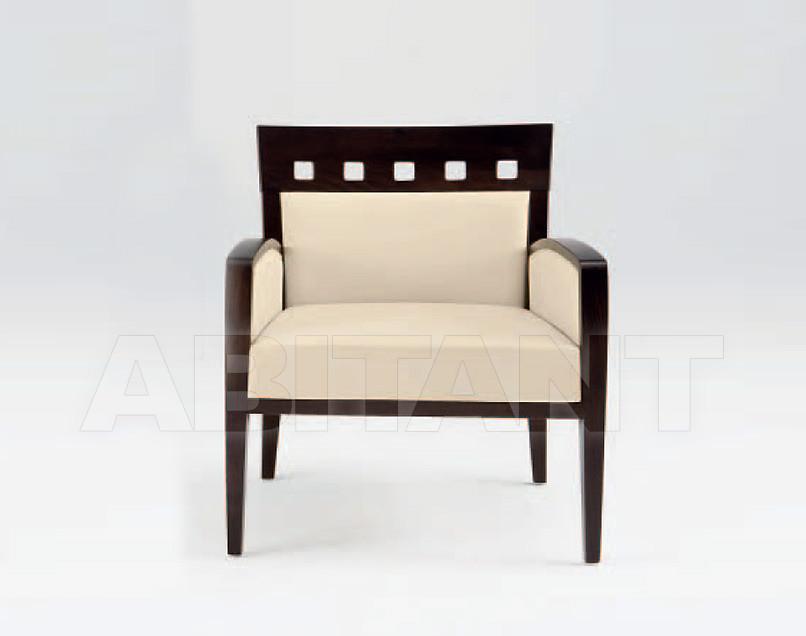 Купить Кресло Chairs&More Standard BLOSSOM/P