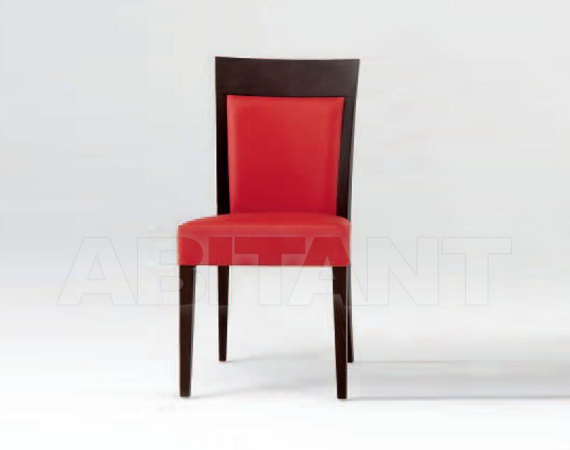 Купить Стул Chairs&More Standard BLOSSOM/S