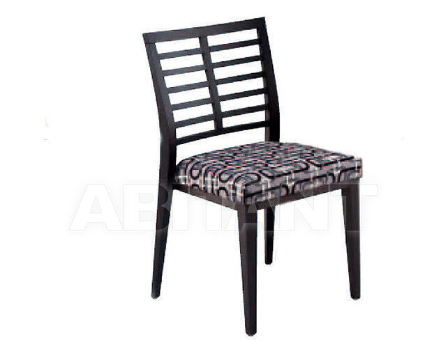 Купить Стул Chairs&More Standard DREAM/ST