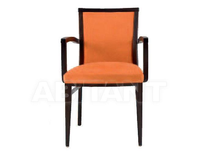 Купить Стул с подлокотниками Chairs&More Standard MAYA/SP