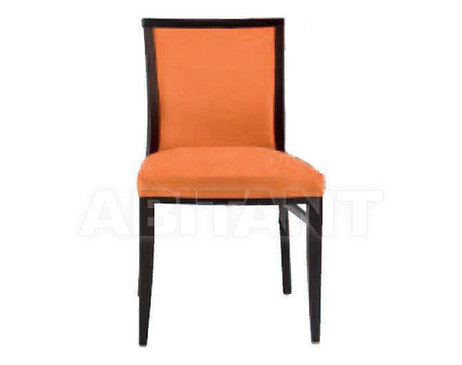 Купить Стул Chairs&More Standard MAYA/S