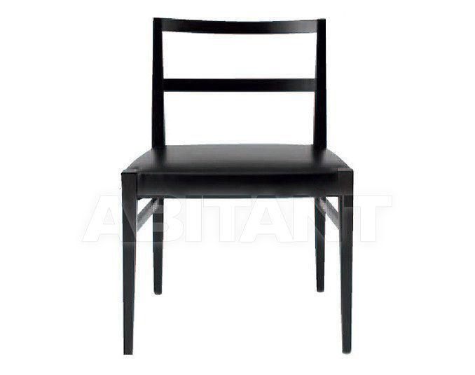 Купить Стул Chairs&More Standard KITON/S