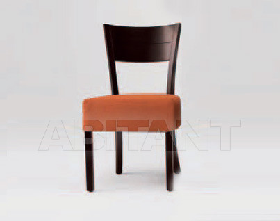 Купить Стул Chairs&More Standard TOMMY/S