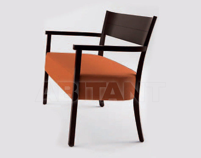 Купить Канапе Chairs&More Standard TOMMY/D
