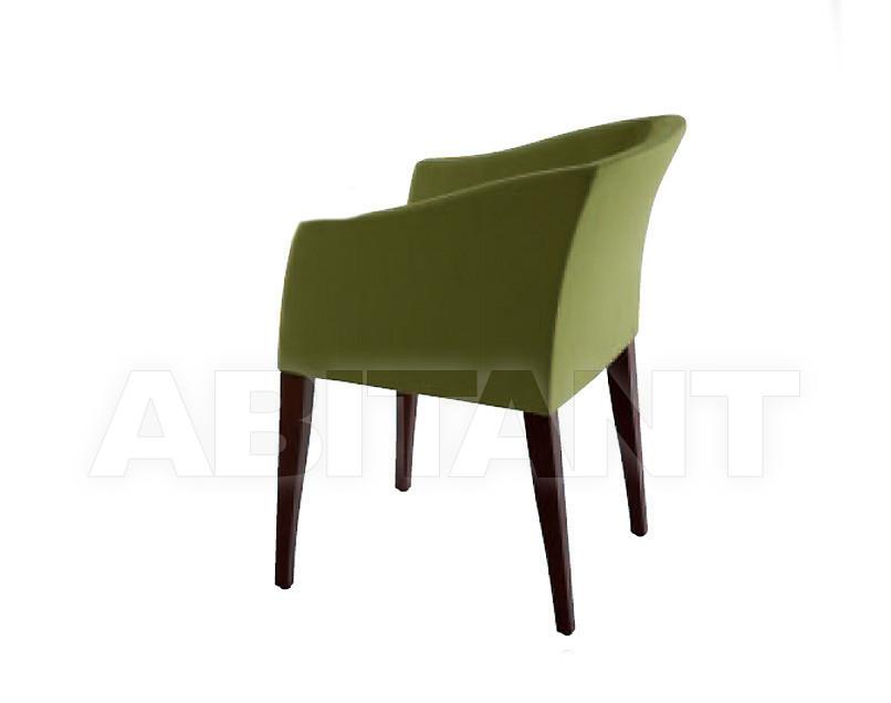 Купить Кресло Chairs&More Standard LORA/P