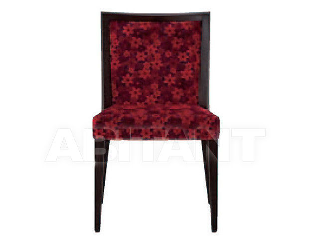 Купить Стул Chairs&More Standard TIFFANY/S