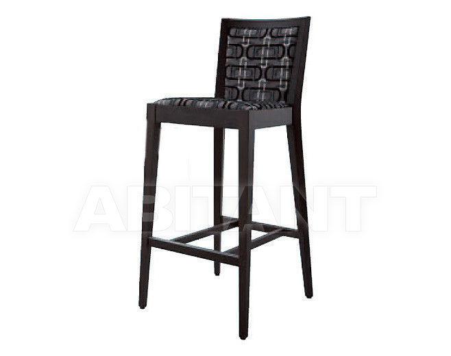 Купить Барный стул Chairs&More Standard BELAMI'/SG