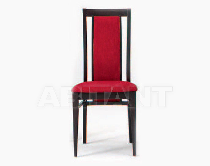 Купить Стул Chairs&More Standard MELODY/S-A