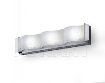 Купить Светильник настенный Lucente Design Collection 013570