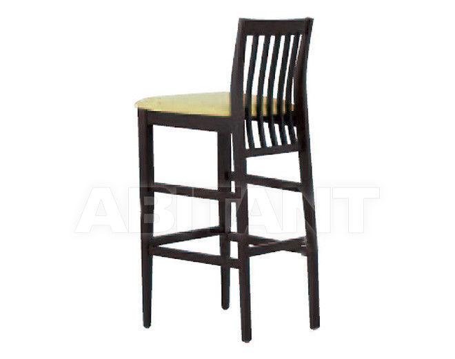 Купить Барный стул Chairs&More Standard MELODY/ST-SG