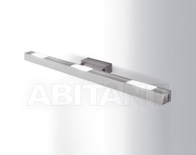 Купить Светильник настенный Lucente Design Collection 000105