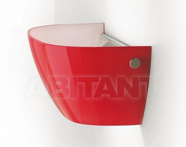 Купить Светильник настенный Lucente Design Collection 013725
