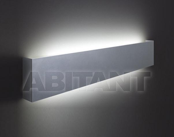Купить Светильник настенный Lucente Design Collection 007384