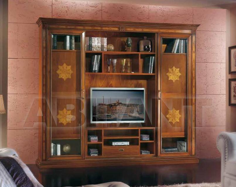Купить Модульная система BL Mobili Casa Italiana E 705