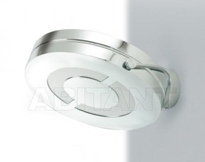 Купить Светильник настенный Lucente Design Collection 012604