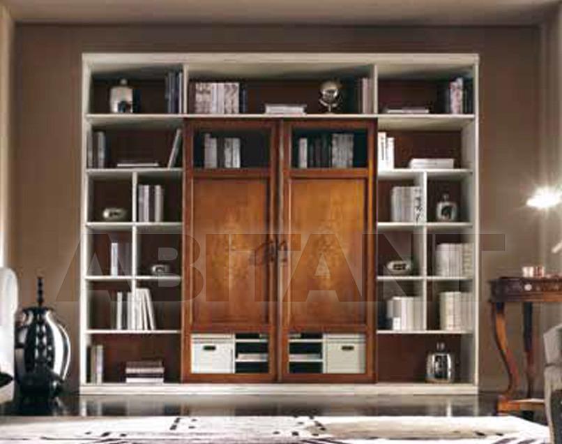Купить Модульная система BL Mobili Casa Italiana E 706