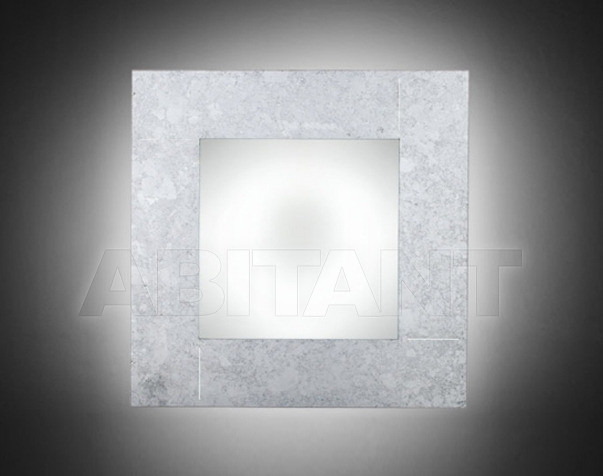 Купить Светильник настенный Lucente Design Collection 007324
