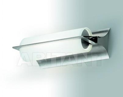 Купить Светильник настенный Lucente Design Collection 013589
