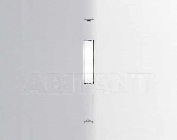 Купить Светильник настенный Lucente Design Collection 013588