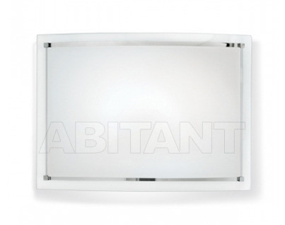 Купить Светильник настенный Lucente Design Collection 013643