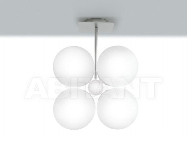 Купить Светильник Lucente Design Collection 013549