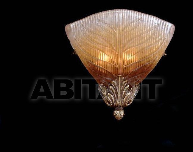 Купить Светильник настенный Mariner Lamparas 19736