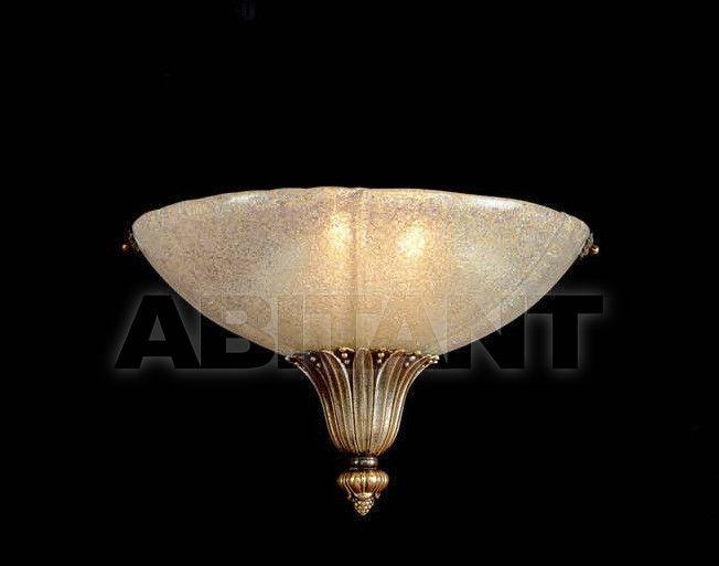 Купить Светильник Mariner Lamparas 19730