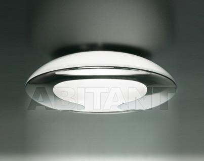 Купить Светильник Lucente Design Collection 008870
