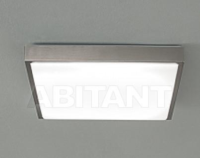 Купить Светильник Lucente Design Collection 007256