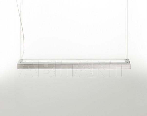 Купить Светильник Lucente Design Collection 007352