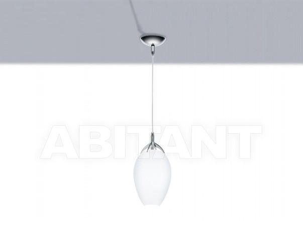 Купить Светильник Lucente Design Collection 009077