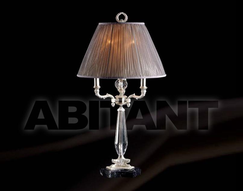 Купить Лампа настольная Mariner Lamparas 19951