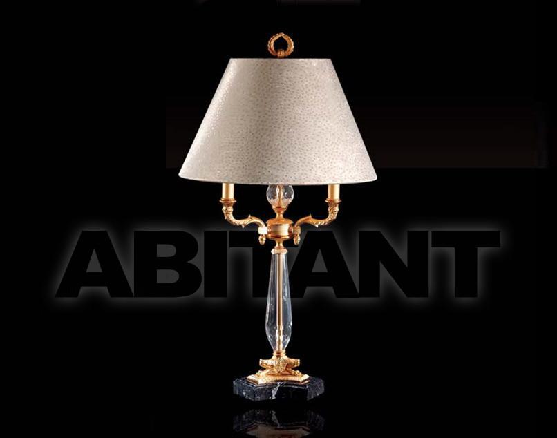 Купить Лампа настольная Mariner Lamparas 19951 2