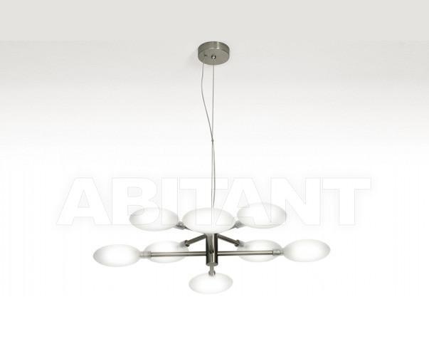 Купить Светильник Lucente Design Collection 014511