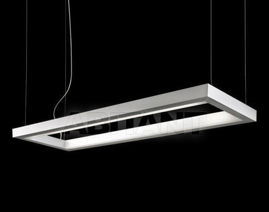 Купить Светильник Lucente Design Collection 013658