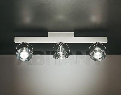 Купить Светильник Lucente Design Collection 015704