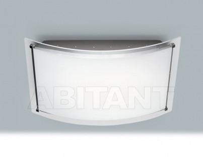 Купить Светильник Lucente Design Collection 013550