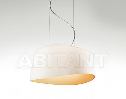 Купить Светильник Lucente Design Collection 012661