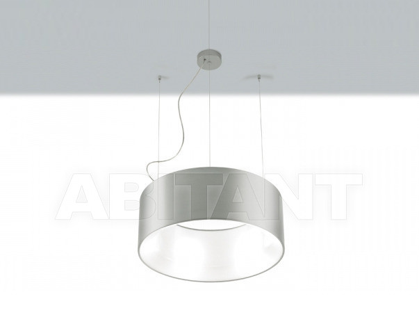Купить Светильник Lucente Design Collection 012072