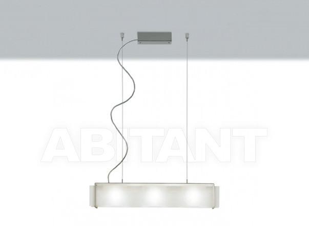 Купить Светильник Lucente Design Collection 009085