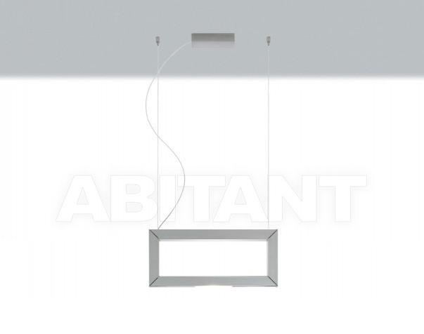 Купить Светильник Lucente Design Collection 013620