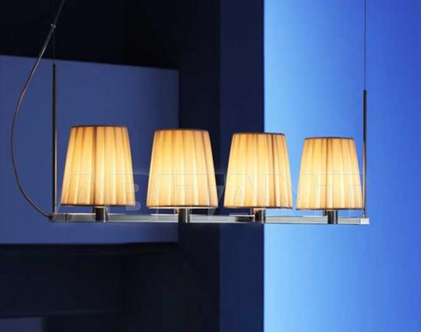 Купить Светильник Lucente Design Collection 004321