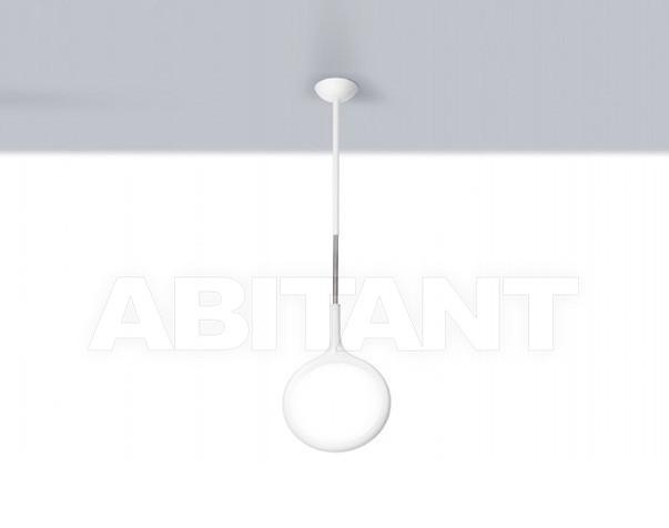 Купить Светильник Lucente Design Collection 014020