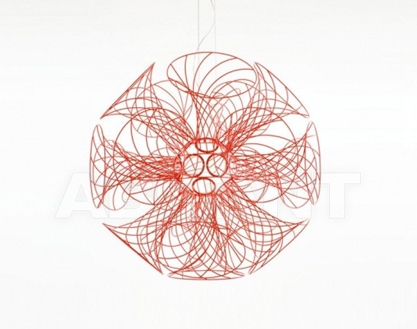 Купить Светильник Lucente Design Collection 013176