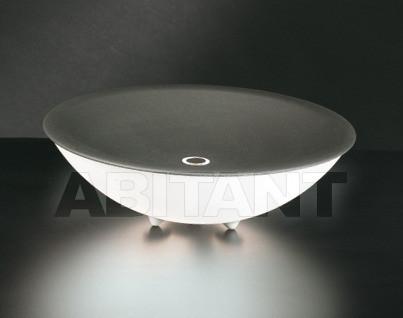 Купить Лампа настольная Lucente Design Collection 017285